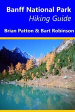 Banff Hiking Guide