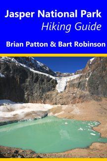 Jasper National Park Hiking Guide