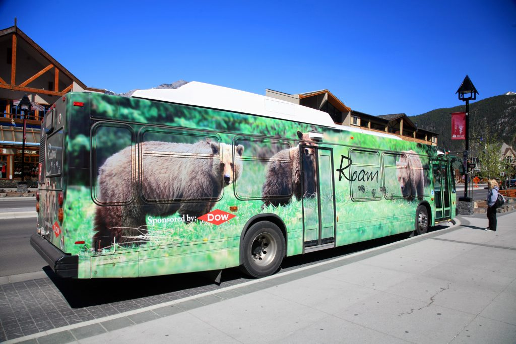 Parks Canada will be providing an expanded schedule of free shuttle buses between Banff and Lake Louise and from the Lake Louise Overflow parking lot this summer as it moves to reduce vehicle congestion at the park's most popular destination.
