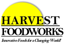 Harvest Foodworks
