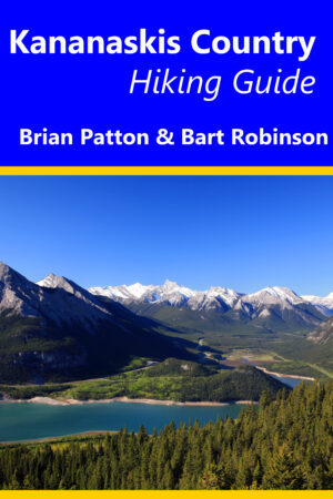 Kananaskis Country Hiking Guide